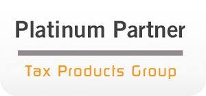 PlatinumPartnerbig
